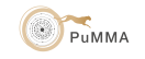 PuMMA