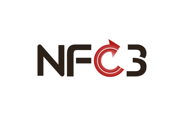 NCF3-Logo-Drafts-01-600x380