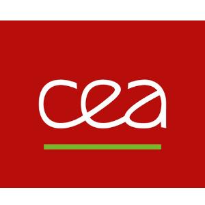 CEA 300x300