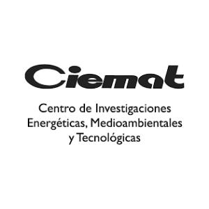 CIEMAT 300x300
