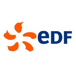 EDF 300x300