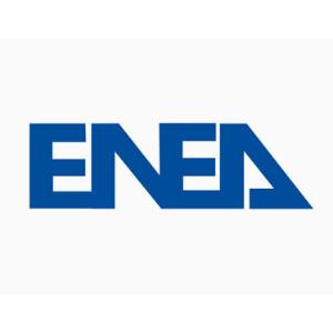 ENEA 300x300