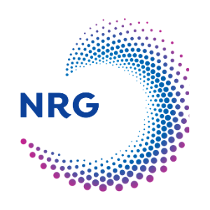 NRG 300x300