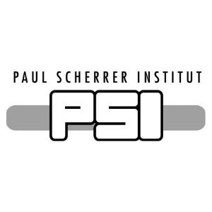 PSI 300x300